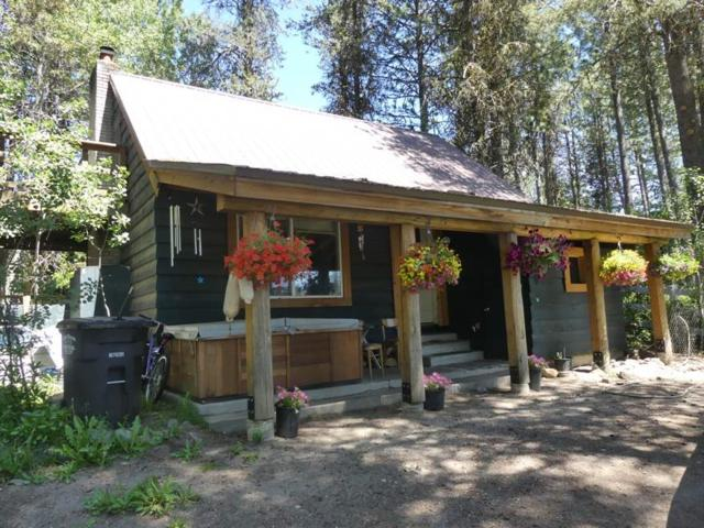1237 Herrick Street, Mccall, ID 83638 (MLS #98712154) :: Juniper Realty Group