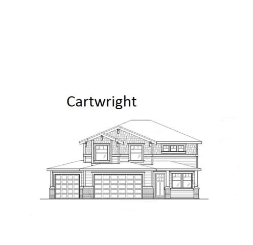 4545 W Renhold St, Meridian, ID 83646 (MLS #98712161) :: Jon Gosche Real Estate, LLC
