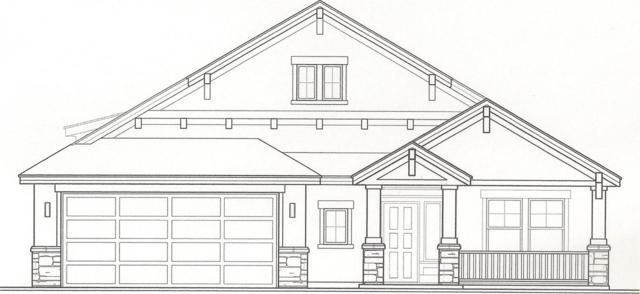7300 W Belay St, Eagle, ID 83616 (MLS #98712226) :: Broker Ben & Co.