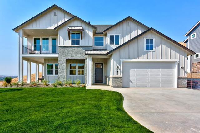 2415 S Trapper Place, Boise, ID 83716 (MLS #98712245) :: Zuber Group