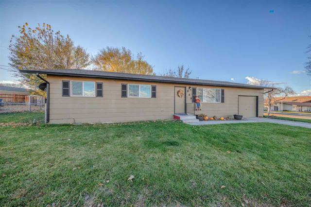 540 S Iowa Ave, Payette, ID 83661 (MLS #98712285) :: Full Sail Real Estate