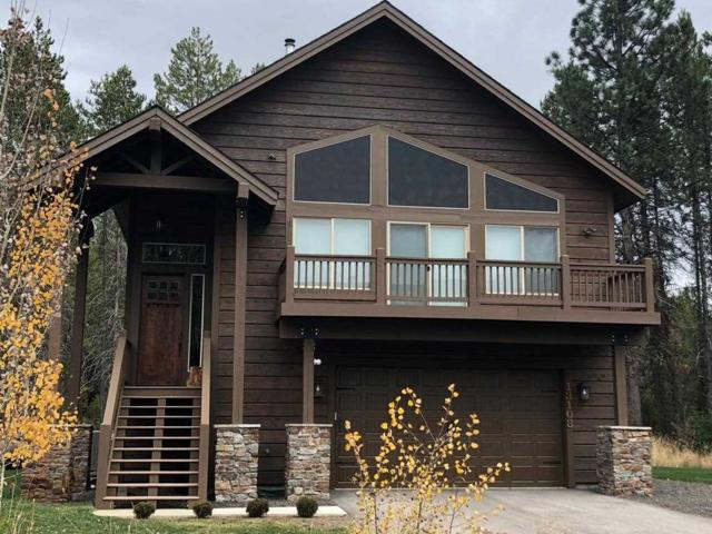 13108 Crane Shore Drive, Donnelly, ID 83615 (MLS #98712290) :: Full Sail Real Estate