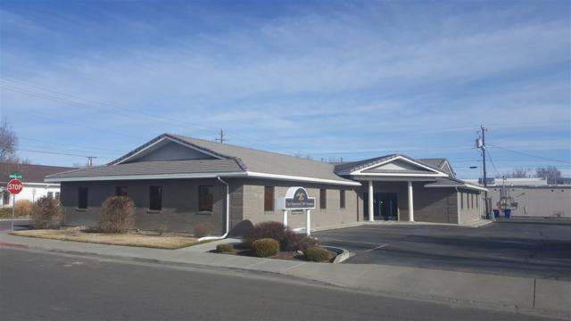 260 3rd Ave. N., Twin Falls, ID 83301 (MLS #98712311) :: Team One Group Real Estate