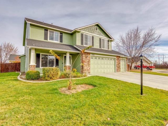 17206 Cody Ct., Nampa, ID 83687 (MLS #98712328) :: Full Sail Real Estate