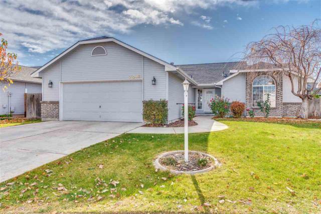 11245 W Glen Ellyn Dr., Boise, ID 83713 (MLS #98712353) :: Keller Williams Realty Boise