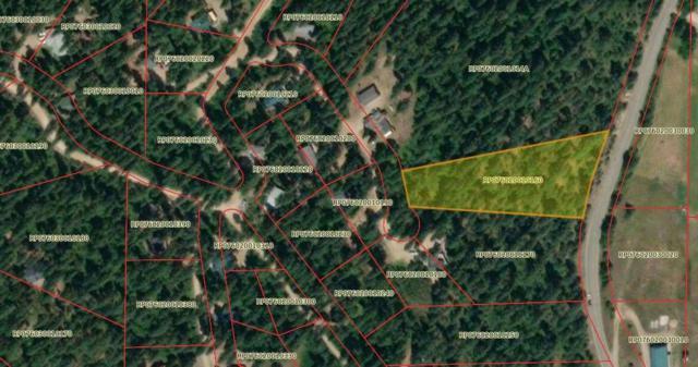 Lot 16 Mule Deer, Garden Valley, ID 83622 (MLS #98712534) :: Full Sail Real Estate