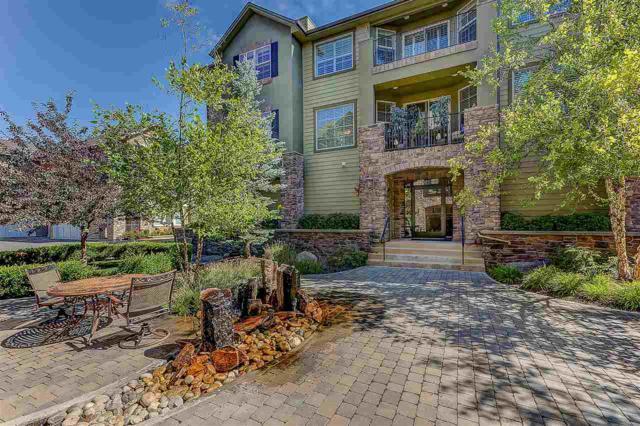 2494 N Bogus Basin Rd, Boise, ID 83702 (MLS #98712544) :: Zuber Group