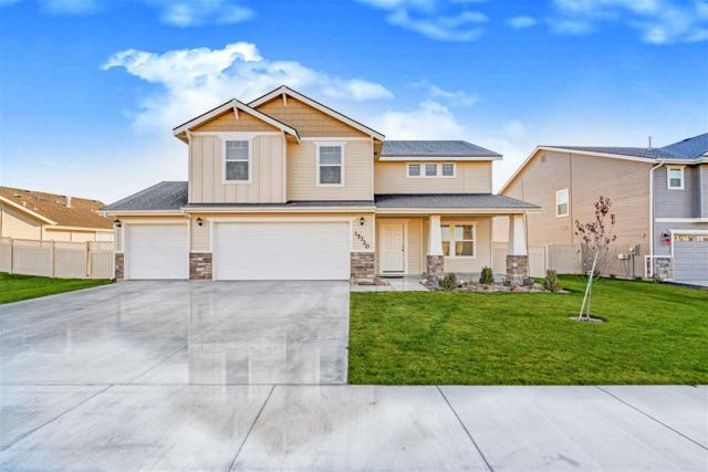 15320 Hanks Way, Caldwell, ID 83607 (MLS #98712550) :: Jon Gosche Real Estate, LLC