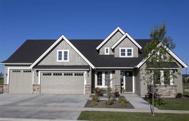 5313 S Mccurry Way, Meridian, ID 83642 (MLS #98712552) :: Full Sail Real Estate