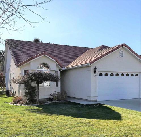 209 Los Lagos, Twin Falls, ID 83301 (MLS #98712604) :: Full Sail Real Estate
