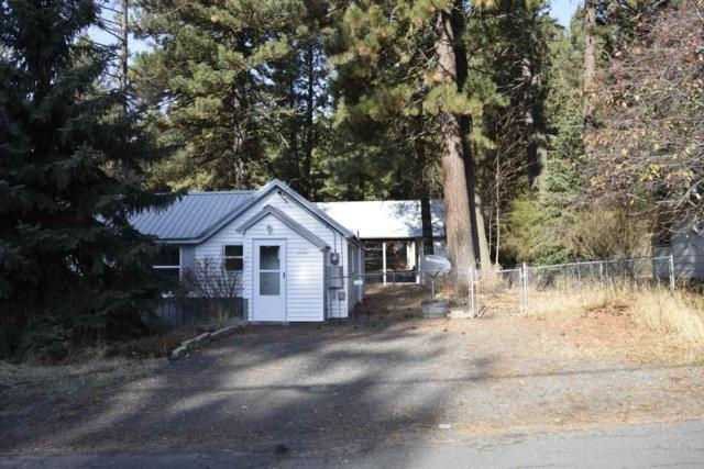 405 Floyde Street, Mccall, ID 83638 (MLS #98712644) :: Juniper Realty Group