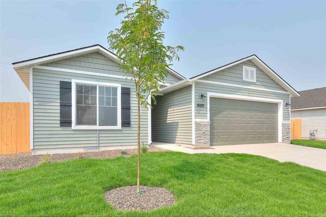 12839 Sondra St., Caldwell, ID 83607 (MLS #98712651) :: Jon Gosche Real Estate, LLC
