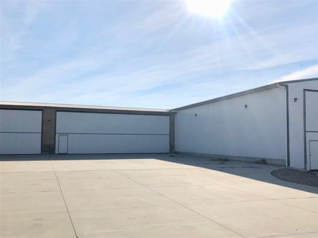 603 Dauntless Pl, Caldwell, ID 83605 (MLS #98712698) :: Ben Kinney Real Estate Team