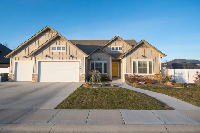 1130 Connor Ct, Kimberly, ID 83341 (MLS #98712703) :: Boise River Realty