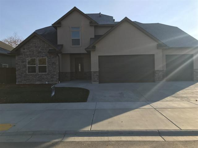 108 S River Creek Ave, Eagle, ID 83616 (MLS #98712707) :: Full Sail Real Estate