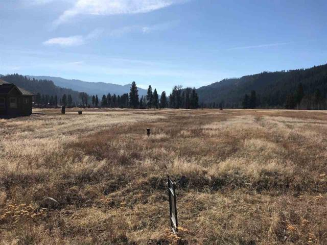 TBD Golf View Drive, Featherville, ID 83647 (MLS #98712735) :: Juniper Realty Group