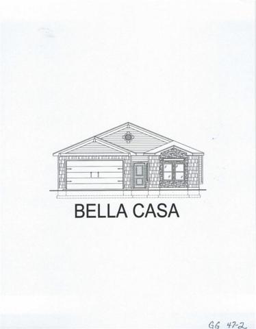 1349 W Bolton, Eagle, ID 83646 (MLS #98712750) :: Jon Gosche Real Estate, LLC
