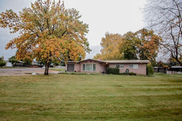 1624 Cedar St, Rupert, ID 83350 (MLS #98712756) :: Jon Gosche Real Estate, LLC