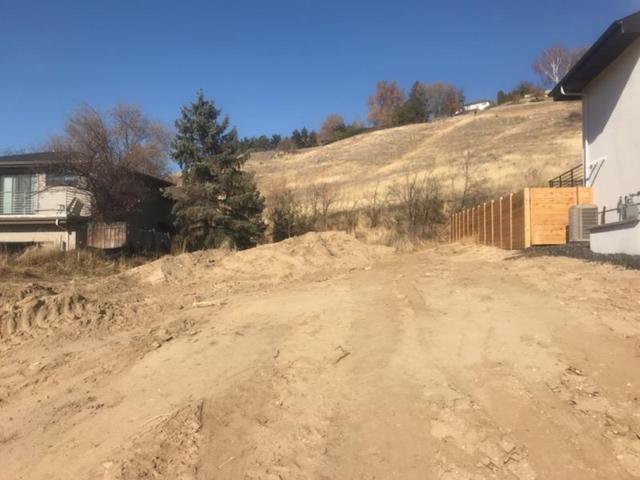 420 W Sherman St, Boise, ID 83702 (MLS #98712762) :: Jon Gosche Real Estate, LLC