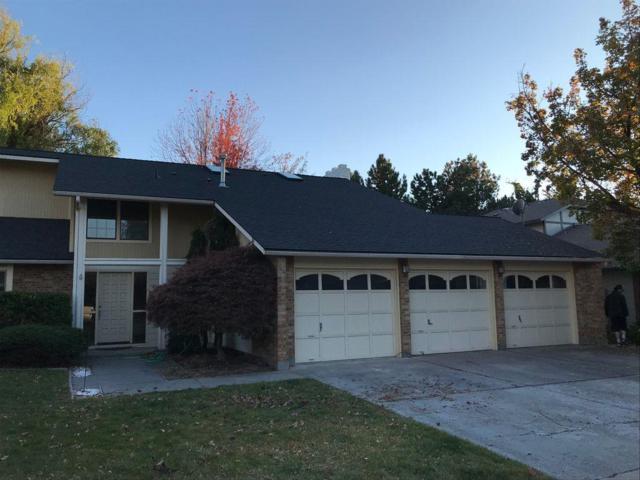 10309 W Alliance, Boise, ID 83704 (MLS #98712808) :: Full Sail Real Estate