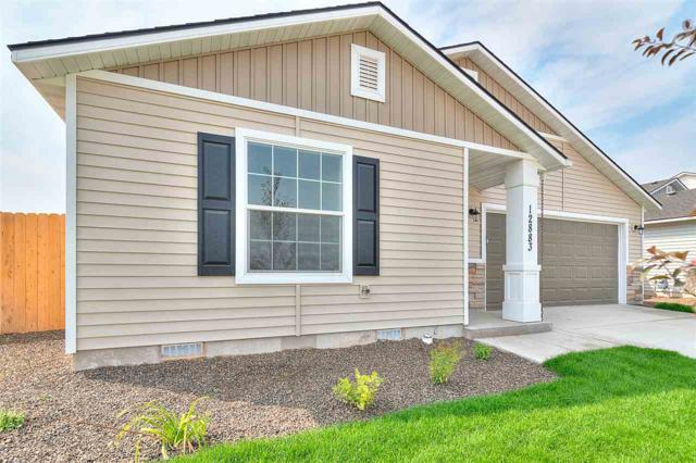 16589 Dawson Ave., Caldwell, ID 83607 (MLS #98712816) :: Jackie Rudolph Real Estate