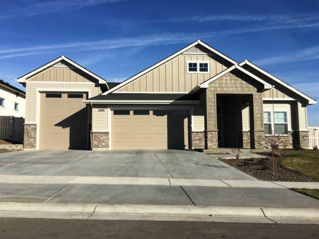 1112 W Contender, Meridian, ID 83642 (MLS #98712819) :: Boise River Realty