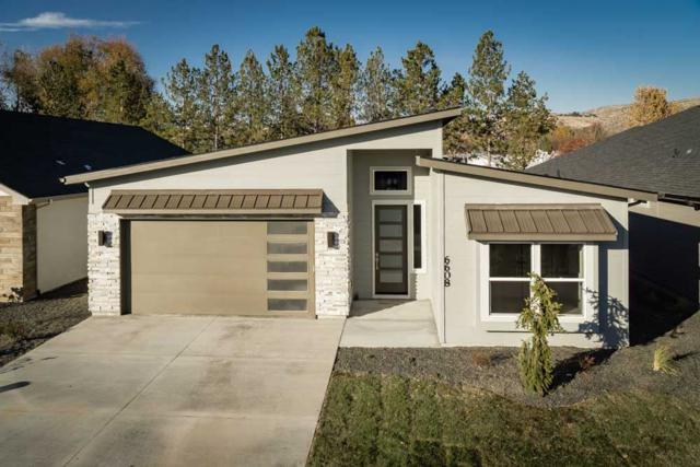 6608 W Hammermill, Boise, ID 83714 (MLS #98712835) :: Jon Gosche Real Estate, LLC
