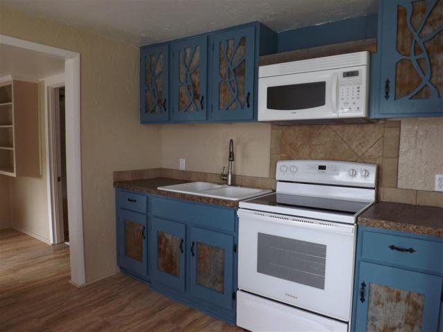 4351 N Christine St, Boise, ID 83704 (MLS #98712859) :: Jackie Rudolph Real Estate