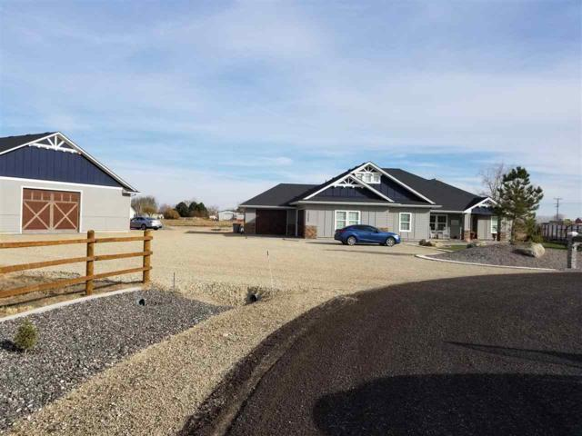 18064 Angelina Ct, Caldwell, ID 83607 (MLS #98712861) :: Jackie Rudolph Real Estate