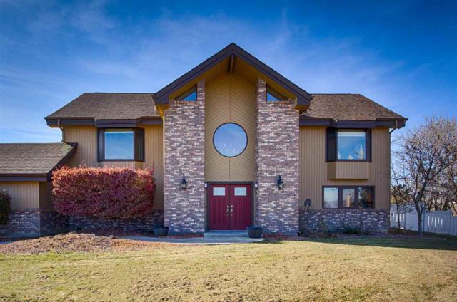 4533 S Ramona, Meridian, ID 83642 (MLS #98712897) :: Jon Gosche Real Estate, LLC