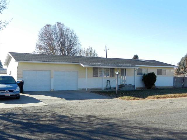 249 Rice Ave, Gooding, ID 83330 (MLS #98712929) :: Full Sail Real Estate