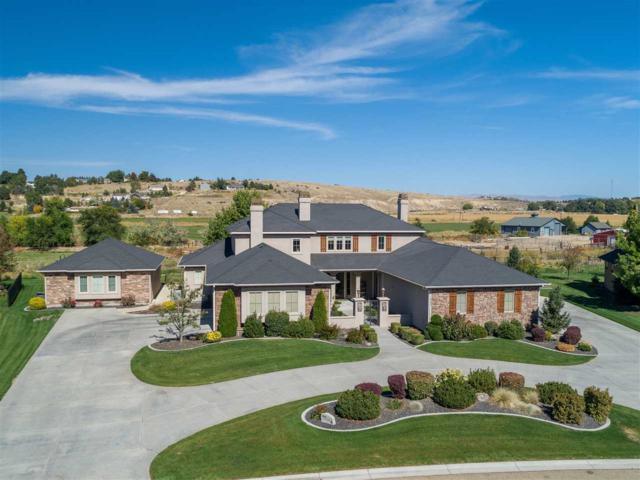 8200 Goldstream Ct, Middleton, ID 83644 (MLS #98712930) :: Full Sail Real Estate
