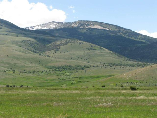 TBD Tbd, Elba, ID 83342 (MLS #98712959) :: Full Sail Real Estate