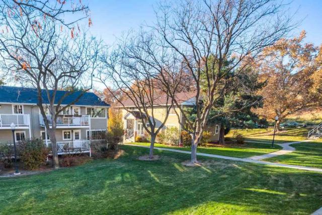 312 W Village Ln, Boise, ID 83702 (MLS #98712989) :: Broker Ben & Co.