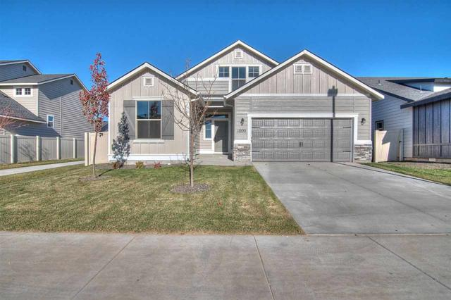 4189 S Leaning Tower Ave., Meridian, ID 83642 (MLS #98712997) :: Jackie Rudolph Real Estate