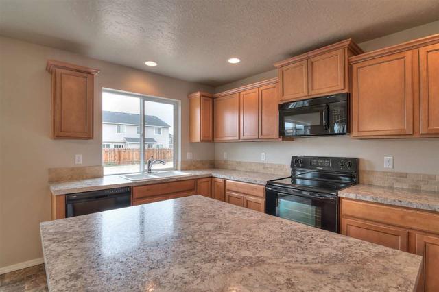 1656 S Henry's Fork, Meridian, ID 83642 (MLS #98713004) :: Jon Gosche Real Estate, LLC