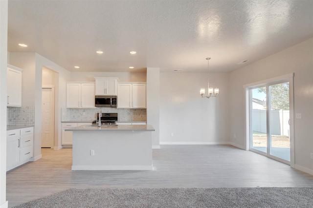 4665 W Silver River St., Meridian, ID 83646 (MLS #98713012) :: Boise River Realty