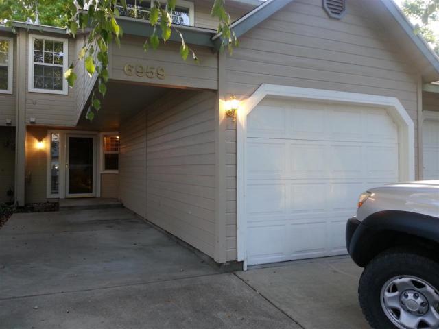 6959 W Irving Ln, Boise, ID 83704 (MLS #98713030) :: New View Team