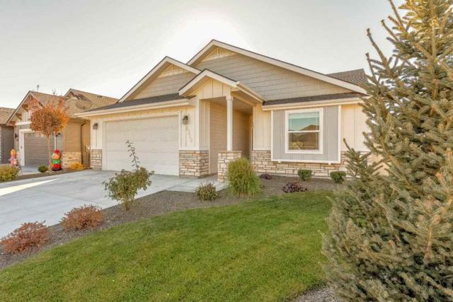 4315 S. Metallic Way, Boise, ID 83709 (MLS #98713136) :: Full Sail Real Estate