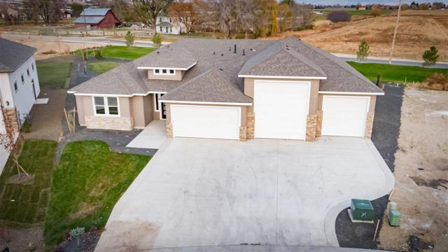 2380 Finsbury, Star, ID 83669 (MLS #98713141) :: Jackie Rudolph Real Estate