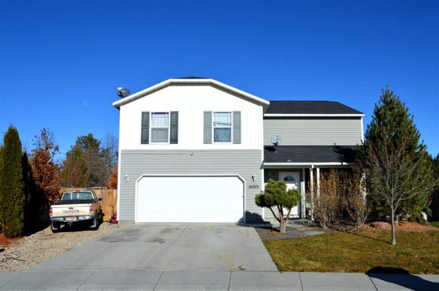 16975 Gardner, Caldwell, ID 83607 (MLS #98713246) :: Jon Gosche Real Estate, LLC