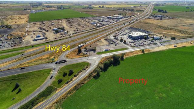 TBD Golf Course Rd, Jerome, ID 83338 (MLS #98713252) :: Jon Gosche Real Estate, LLC