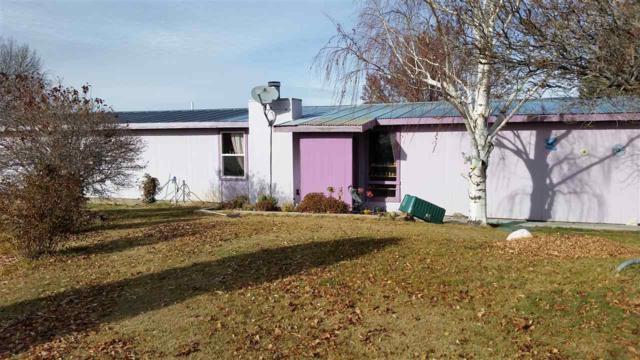 41 N 450 E, Shoshone, ID 83352 (MLS #98713273) :: Jeremy Orton Real Estate Group