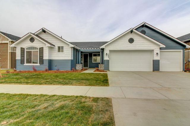 5492 W Grand Rapids St., Meridian, ID 83646 (MLS #98713293) :: Jon Gosche Real Estate, LLC
