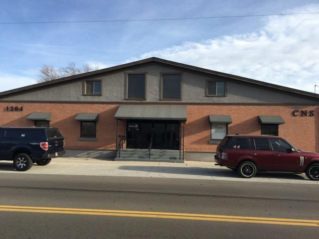 1204 6th St. North, Nampa, ID 83687 (MLS #98713420) :: Jon Gosche Real Estate, LLC