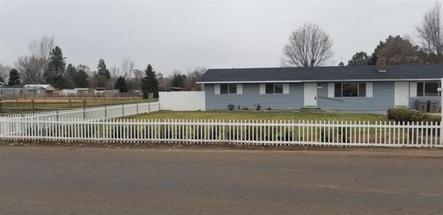 11525 W. 3rd St, Star, ID 83639 (MLS #98713429) :: Boise River Realty