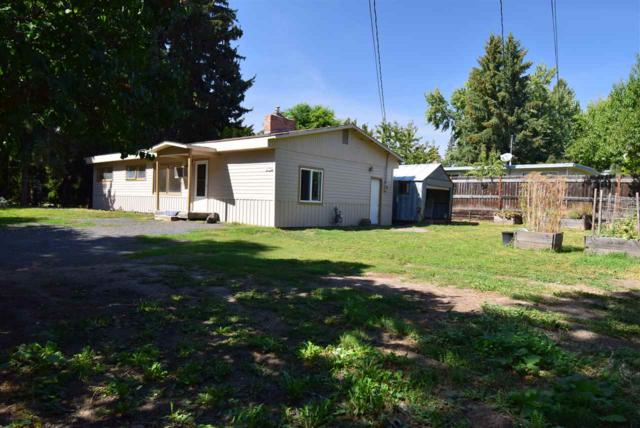 626 White Place, Moscow, ID 83843 (MLS #98713432) :: Full Sail Real Estate