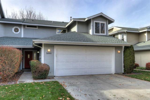 3095 N Ash Park Ln, Boise, ID 83704 (MLS #98713461) :: Full Sail Real Estate