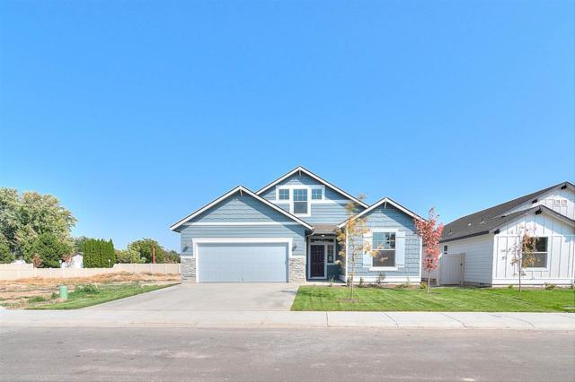 4676 W Silver River St., Meridian, ID 83646 (MLS #98713475) :: Juniper Realty Group