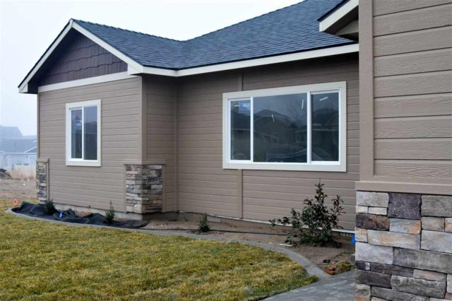 753 N Summit Place, Payette, ID 83661 (MLS #98713531) :: Full Sail Real Estate